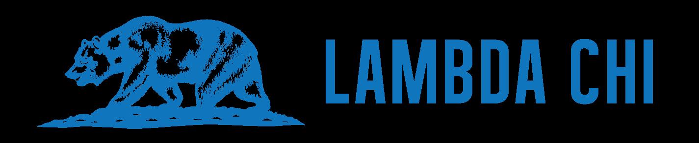Lambda Chi Alpha | UCLA